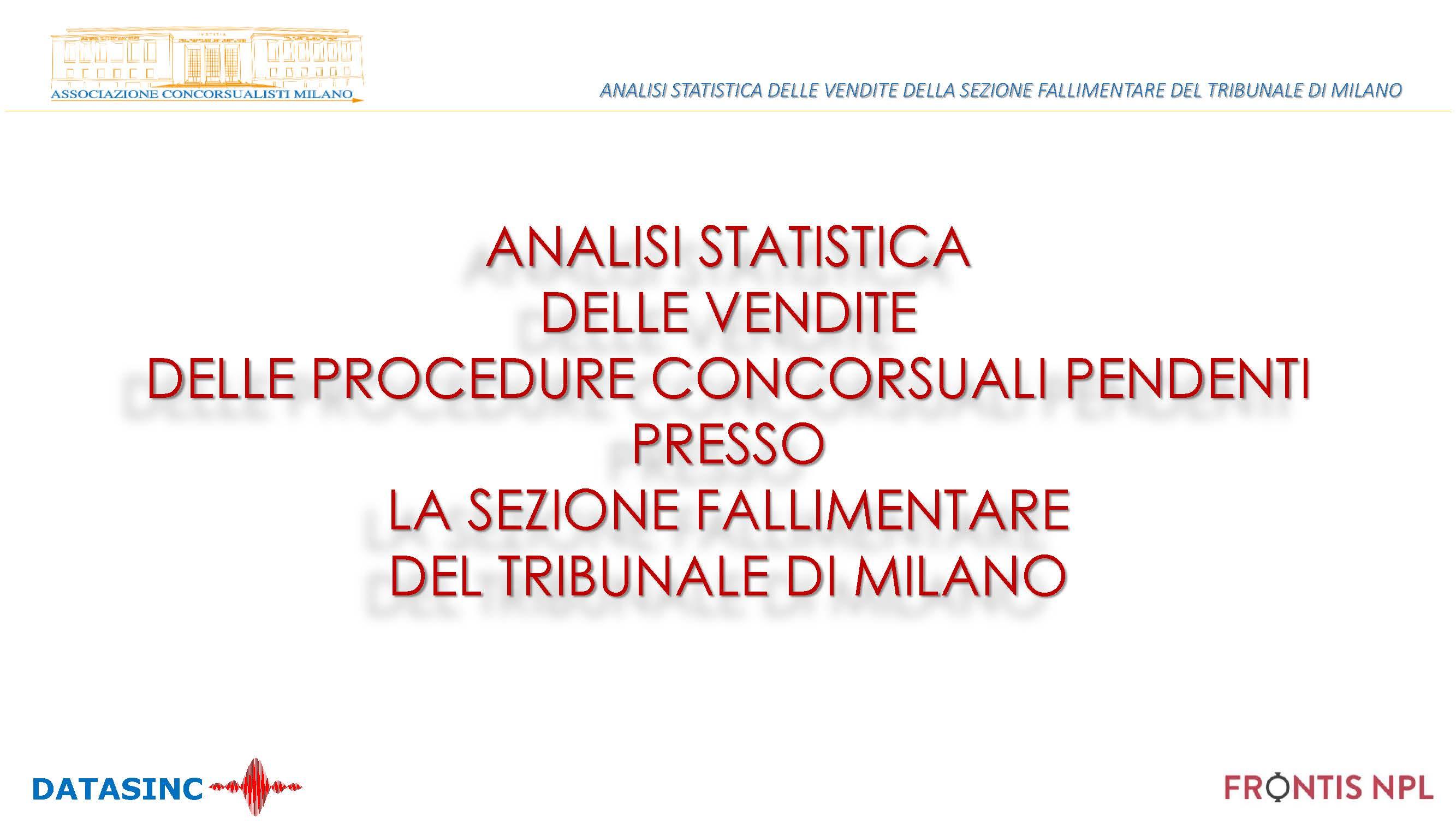 Presentazione ACM definitiva_Pagina_01